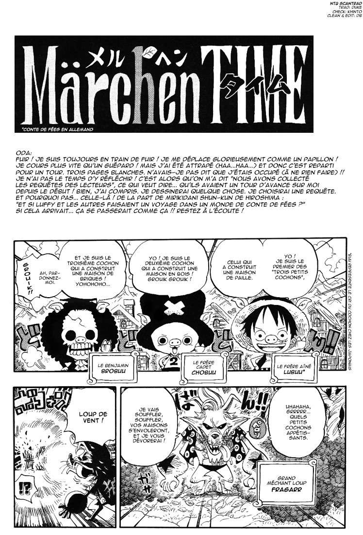 Omake One Piece Marche10