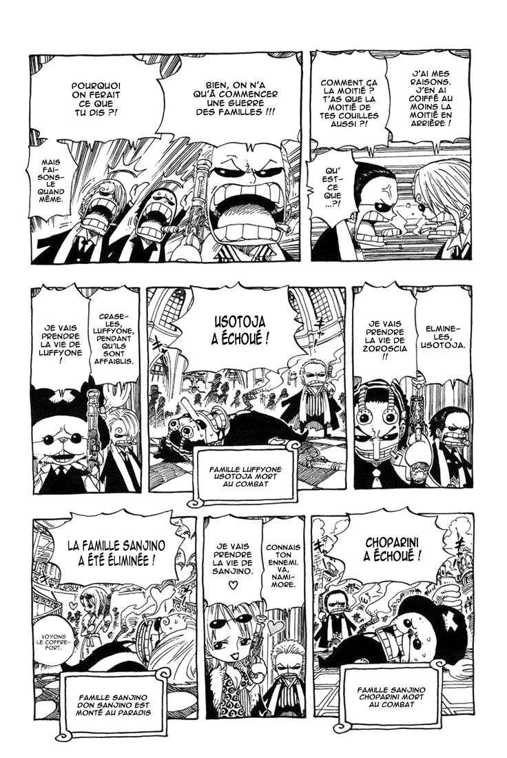 Omake One Piece No_res11