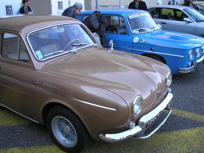 Photos Bordeaux mars 2012 - Page 2 25032017