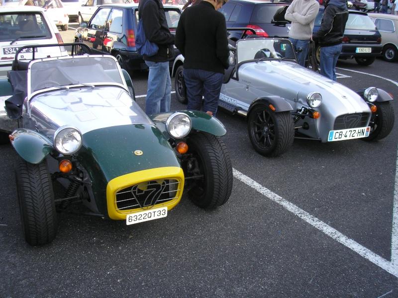 Photos Bordeaux mars 2012 - Page 2 25032026