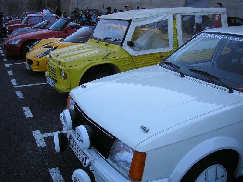 Photos Bordeaux mars 2012 - Page 2 25032028