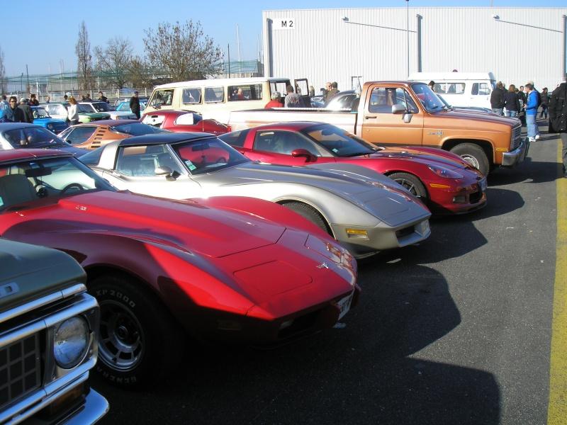Photos Bordeaux mars 2012 P3250011