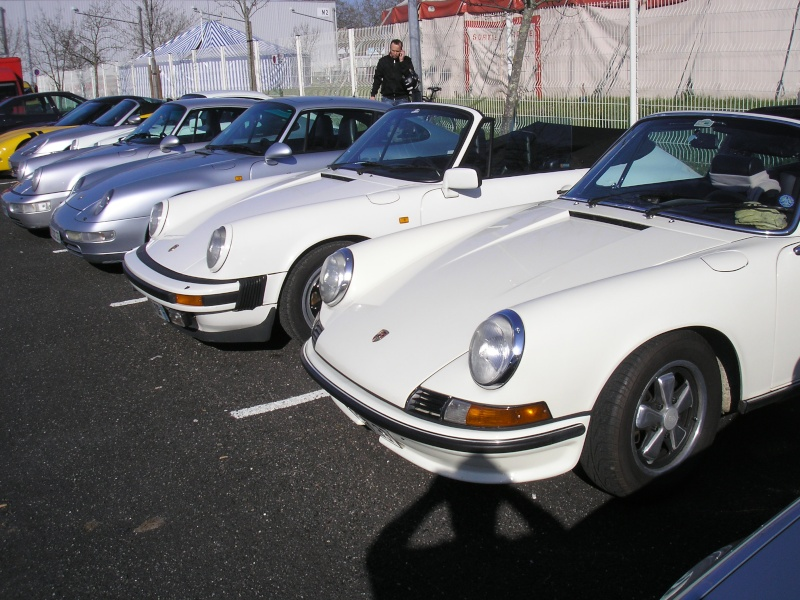 Photos Bordeaux mars 2012 P3250013