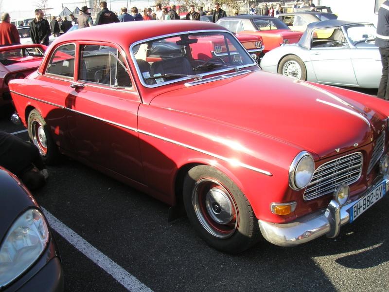 Photos Bordeaux mars 2012 P3250014