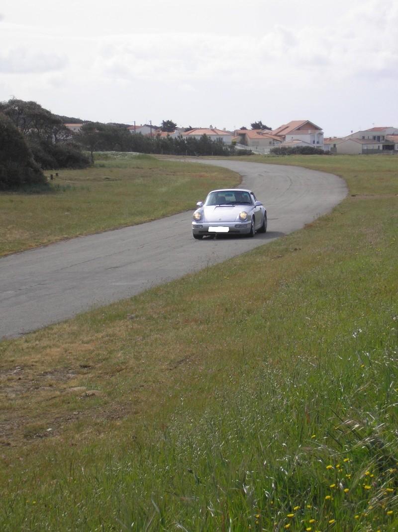 CIRCUIT PUITS D ENFER 22/04/2012 P4220015