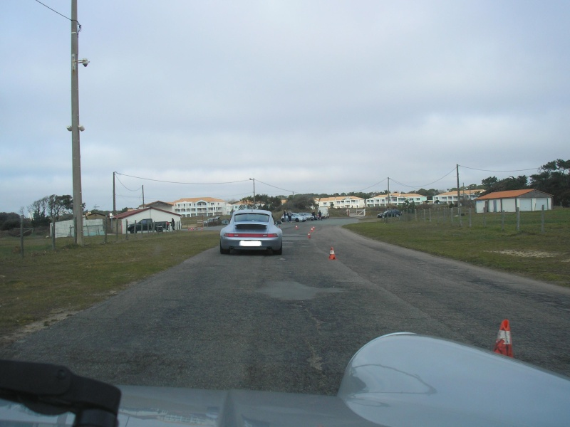Week end circuit en Vendée Puits_11