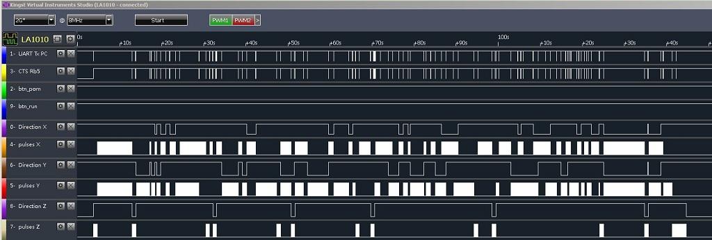 Le projet 4L1C3, micro-cnc format A4 - Page 6 4l1c310
