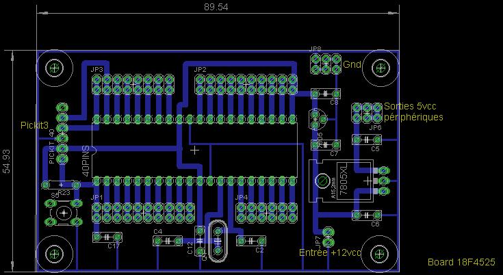 Le projet 4L1C3, micro-cnc format A4 - Page 2 Al23i10