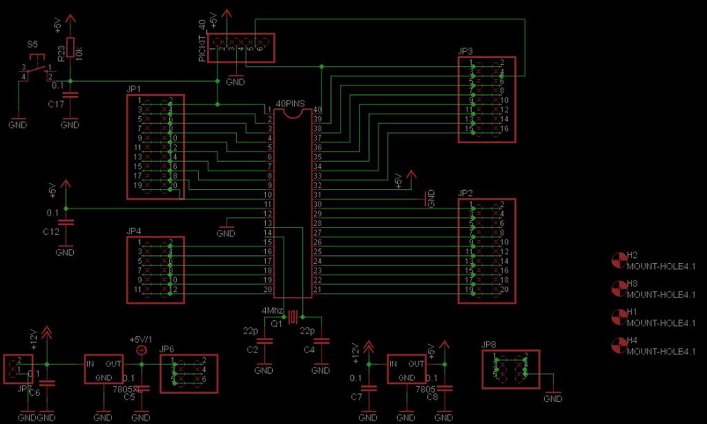 Le projet 4L1C3, micro-cnc format A4 - Page 2 Al23s10