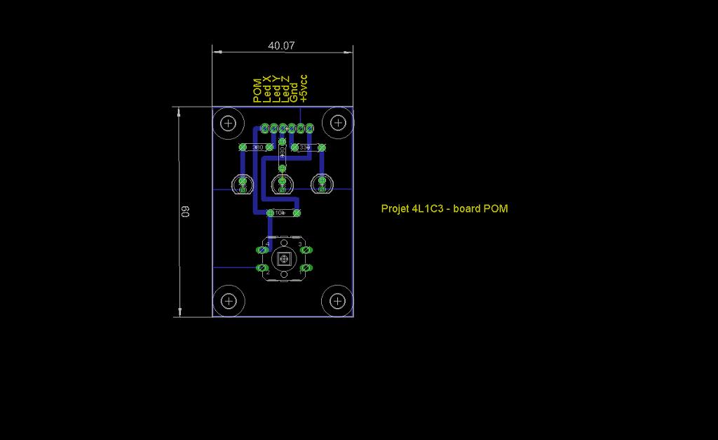 Le projet 4L1C3, micro-cnc format A4 - Page 2 Al24i10