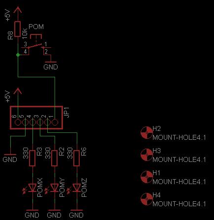 Le projet 4L1C3, micro-cnc format A4 - Page 2 Al24s10
