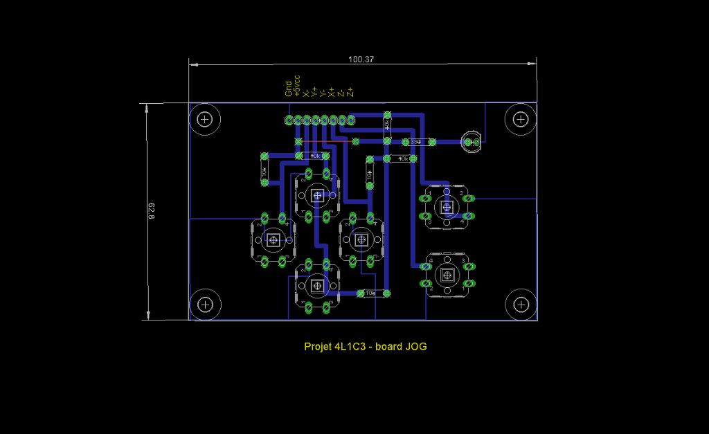 Le projet 4L1C3, micro-cnc format A4 - Page 2 Al26i10