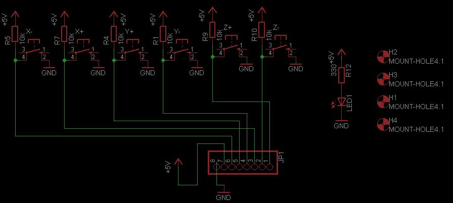 Le projet 4L1C3, micro-cnc format A4 - Page 2 Al26s10