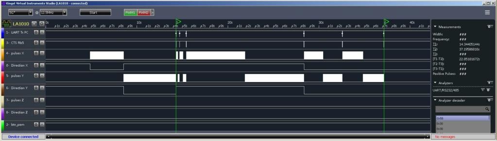Le projet 4L1C3, micro-cnc format A4 - Page 5 Axes_x10
