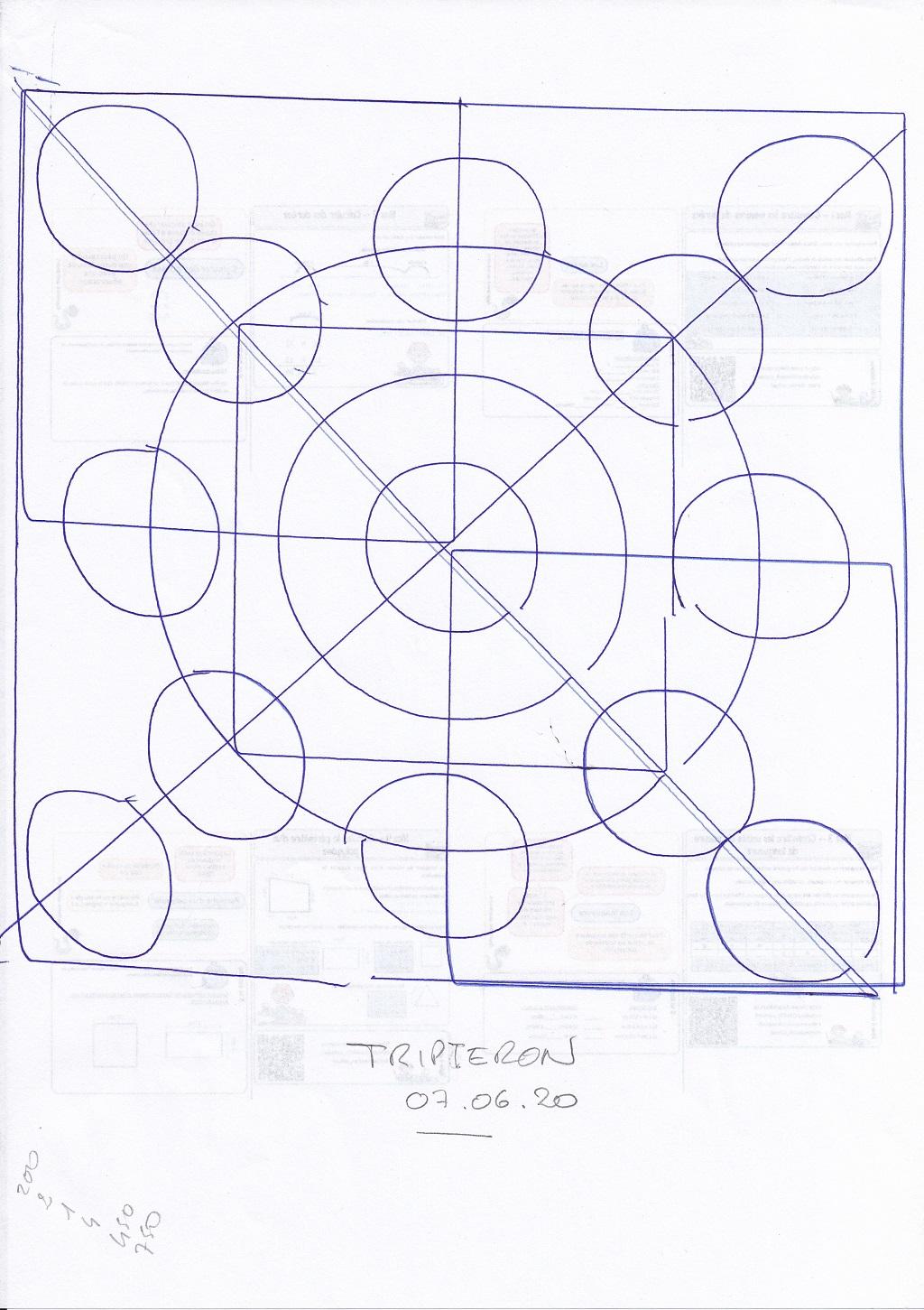 Le TR1PT3R0N - Page 5 Cercle11