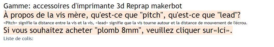 Le TR1PT3R0N - Page 4 Pitch_12