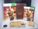 Ma pitite collection ^^ Fable_10