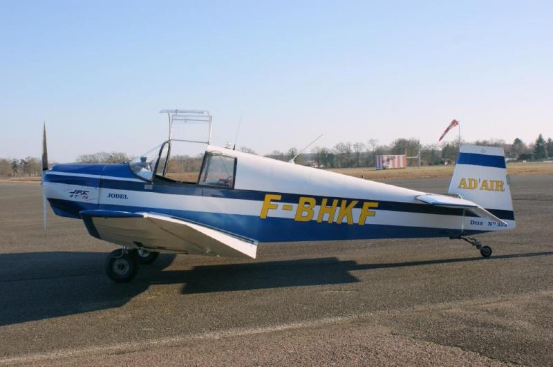 L'avion avec un grand A - Page 2 2188610