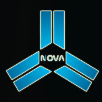 NOVA Forum - vNations