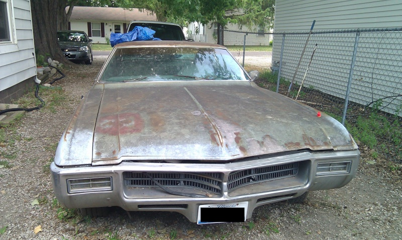 Owner of a 1969 Buick Riviera Imag0016