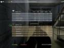 A small war against aXe Oo_10