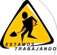 Union de Clanes Latinos - Portal Aa10
