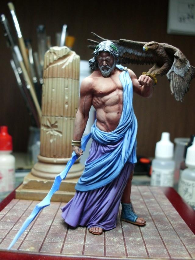 Zeus  Cimg1010