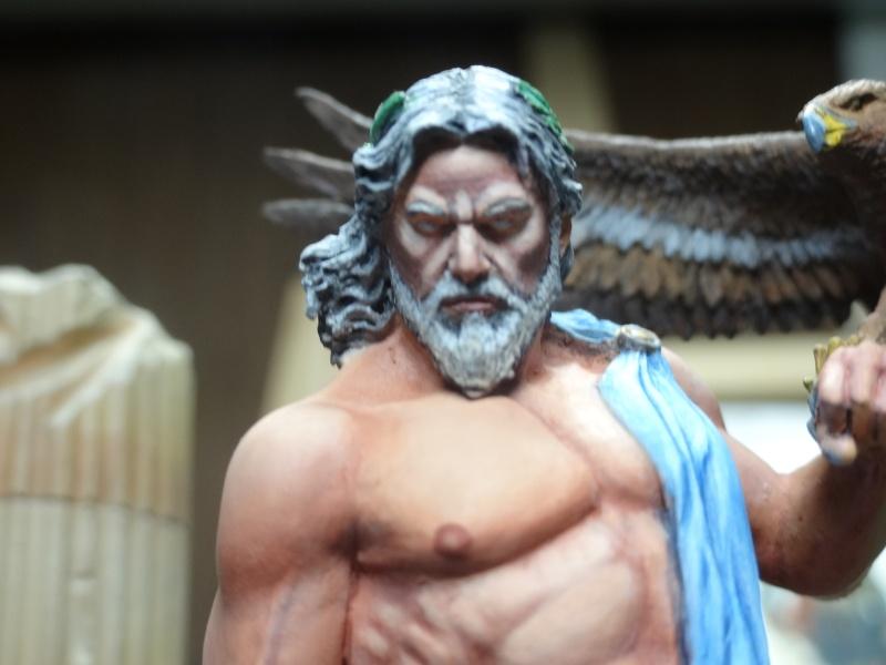 Zeus  Dsc01410