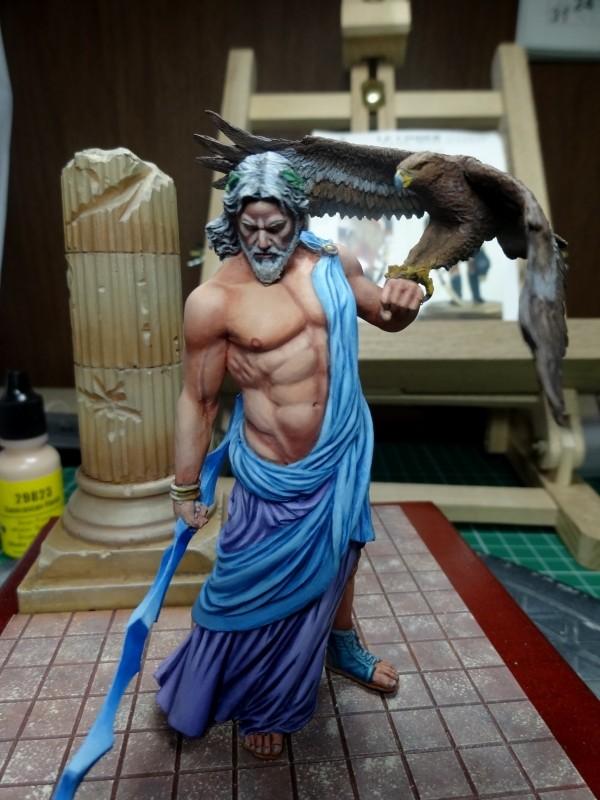 Zeus  Zeus510