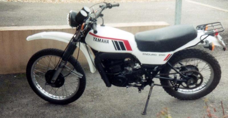LE 250 DTMX du 76 vous salue Dtmx2514