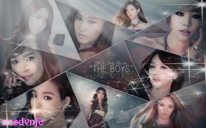 The Forum for SONE