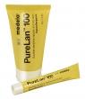 crèmes pour allaitement Produc10