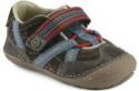 Robeez Mini shoes et Stride Rite NEUVES - A SUPPRIMER VENDU 3428l_10