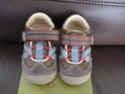 Robeez Mini shoes et Stride Rite NEUVES - A SUPPRIMER VENDU P1030210