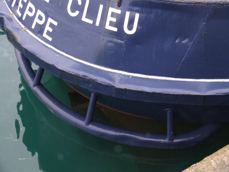 Remorqueur Gabriel de Clieu Dscf3431