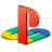 العاب PlayStation