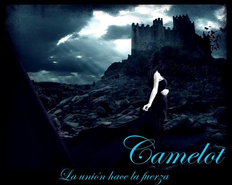 Camelot (CMT)