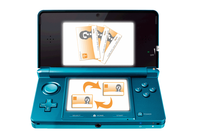 Codes Amis Nintendo 3DS - Page 2 Carte_12