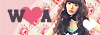 we HEART asia Logo_t10