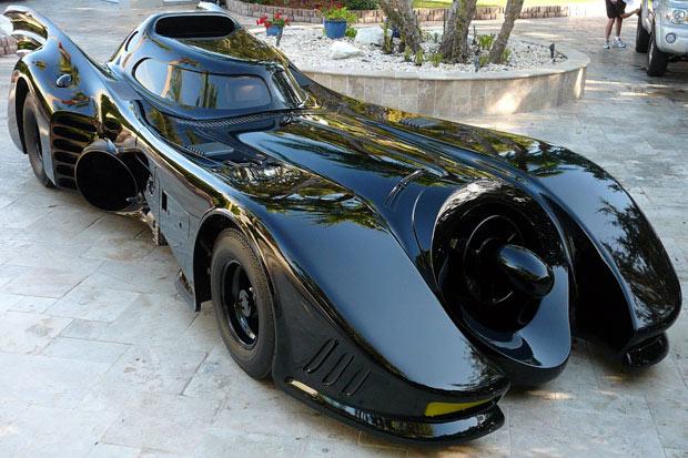 RSR Gallardo Valentino Balboni: the first add-on car for netKar PRO - Page 2 Batmob10