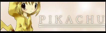 Galerie d'un Amateur Pika110