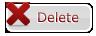 Programming Language Community Forums Update 8/26/11 Delete10