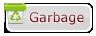 Programming Language Community Forums Update 8/26/11 Garbag10