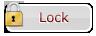 Programming Language Community Forums Update 8/26/11 Lock10