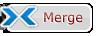 Programming Language Community Forums Update 8/26/11 Merge10