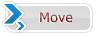 Programming Language Community Forums Update 8/26/11 Move10
