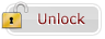 Programming Language Community Forums Update 8/26/11 Unlock10