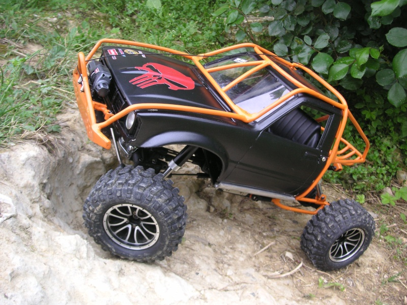 ma presentation ,mes vehicules Pict0624