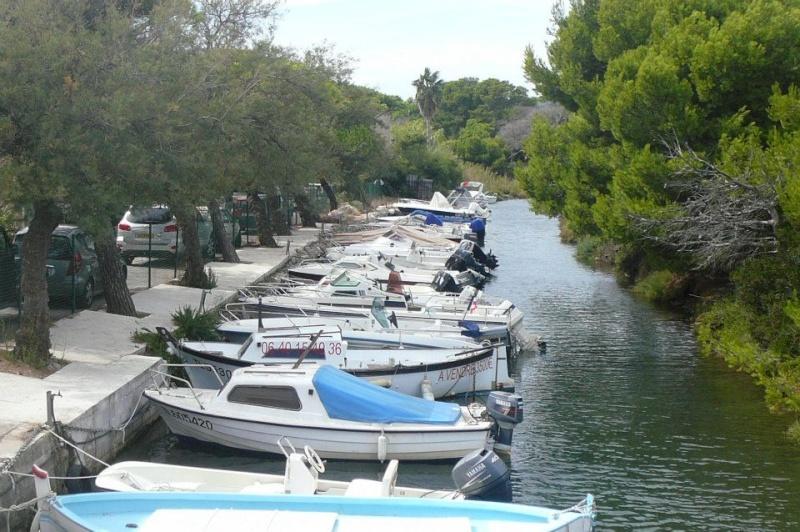 Hyères côte d'Azur sept 2011 quelques photos de vacance 30002510