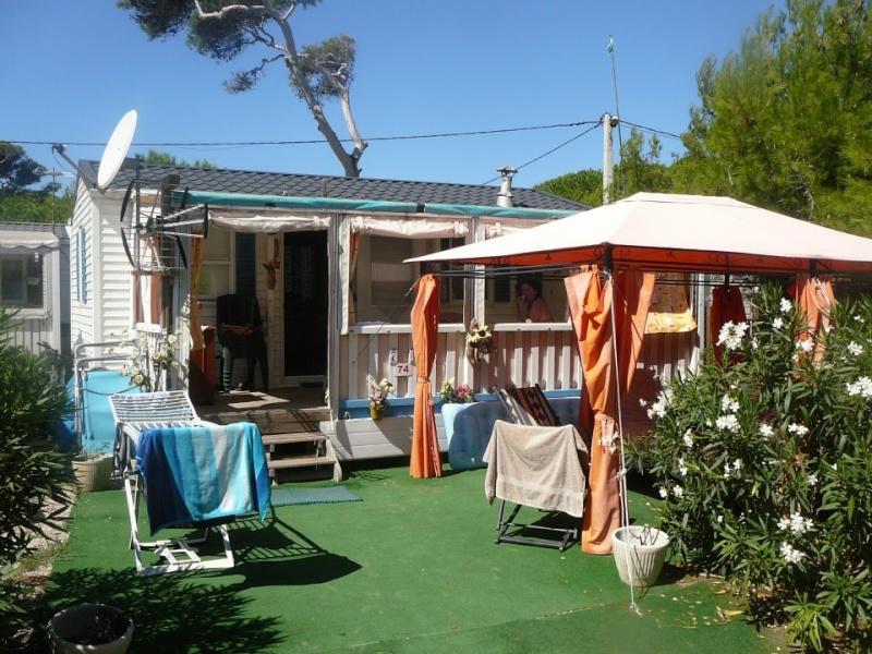 Hyères côte d'Azur sept 2011 quelques photos de vacance 30052810